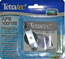TetraTec Air Kit APS 100 & APS 150
